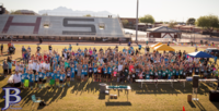 3rd Annual RUN3rd 5k - Mesa, AZ - 3d22cb6f-a5a8-4012-aca3-003df8b52d7f.png