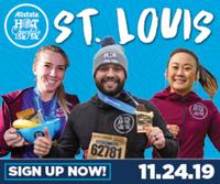 2019 Allstate Hot Chocolate 15k/5k St Louis - St. Louis, MO - 2019-2020-HC-Display-300x2506.jpg