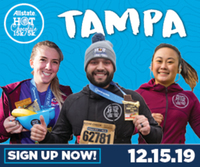 2019 Allstate Hot Chocolate 15k/5k Tampa - Tampa, FL - 2019-2020-HC-Display-300x2509.jpg