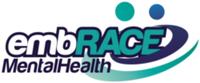 EmbRace Mental Health 5k - Charlotte, NC - race79251-logo.bDLpmj.png