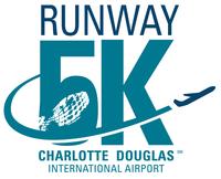 Runway 5k - Charlotte, NC - Runway_5K_Logo_2018_Final_-_Stacked.jpg