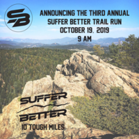 Third Annual Suffer Better Trail Run - Evergreen, CO - 10-Mile_newsletter.png