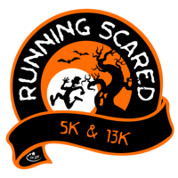 Running Scared  - Dawsonville, GA - RunningScared2019redo-01.png
