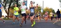 Portland Marathon - Portland, OR - portlandrunners.jpg