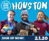 2020 Allstate Hot Chocolate 15k/5k Houston - Houston, TX - Clipboard01.jpg
