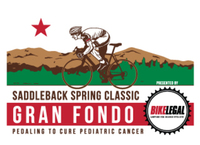Saddleback Spring Classic Gran Fondo - Irvine, CA - 2020SSCGF-BL_logo.jpg