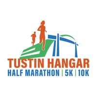 Tustin Hangar Half Marathon, 5K & 10K - Tustin, CA - 2020TustinHangar_logo_square.jpg