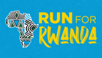 Run For Rwanda 5K & Fun Run - Parsippany-Troy Hills, NJ - RFR_Alt_Logo.png