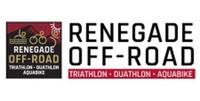Renegade Off-Road Triathlon/Duathlon/Aquabike - San Dimas, CA - 2019ROR_logo_allevents_small.jpg