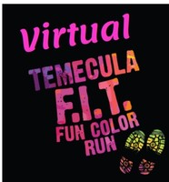 Virtual F.I.T Fun Color Run - Temecula, CA - Logo.jpg