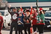 Ugly Sweater brew run w/Breckenridge Brewery - Littleton, CO - 48319187_1923645847732345_7232914459075805184_o.jpg