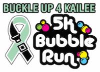 Buckle Up 4 Kailee 5K Bubble Run - The Woodlands, TX - 2309_Kailee_Mill_Bubble_Run_FINAL-01_copy.jpg