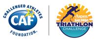 San Diego Triathlon Challenge  - San Diego, CA - 2019-SDTC-Logo-lockup__1_.jpg