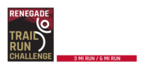 Renegade Trail Run Challenge - San Dimas, CA - 2019ROR_TrailRun_white.png