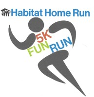 Salt Lake Valley Habitat for Humanity Home Run 5K and Fun Run - Murray, UT - 2019_5k_logo_HFH_cropped.jpg