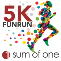 5K Fun Run for Education - Brea, CA - 2019-FunRun-Square_v1.png