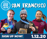 2020 Allstate Hot Chocolate 15k/5k San Francisco - San Francisco, CA - 491945.jpg