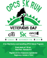 OPCS 5K Run - Tucson, AZ - Veterans_5K_2019_Poster__002_.png