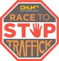 Race to Stop Traffick D.C. - Centreville, VA - RaceToStopTraffickDClogo.png