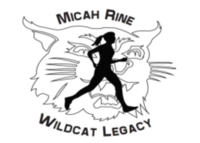 Micah Rine Wildcat Legacy 5k - Searcy, AR - race65921-logo.bBHzml.png