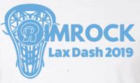 Rimrock Lax Dash - Billings, MT - race79854-logo.bDxjsR.png