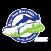 Bear Paw Marathon - Havre, MT - race79933-logo.bDxA6L.png