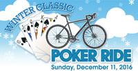 Winter Classic Poker Ride - Phoenix, AZ - df1f0f05-328e-4865-a251-67deb037d40a.jpg