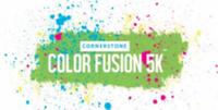 CCS Color Fusion 5k - Olympia, WA - race79832-logo.bDwUOq.png