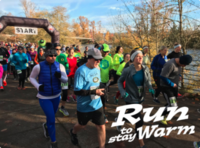 Run to Stay Warm 2019 - Eugene, OR - c84de042-4078-4e05-9378-dd52ef8ec3a1.png