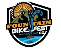 Fountain Bike Fest - Fountain Hills, AZ - 692870ee-148b-446c-becd-366cc1b3fc08.jpg