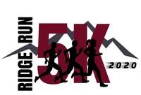Ridge Run 5km - Glendale, AZ - c012fb19-923e-40e6-974e-19cfe7384196.jpg