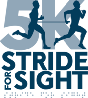 Stride for Sight 5K and 1 Mile - Scottsdale, AZ - daa0fe91-ea73-4b90-83d7-640889a0f36f.png