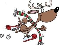 12th Annual Reindeer Romp - Fort Worth, TX - 89374dfb-2fa9-4f77-b1df-d8f8f182a8c8.jpg