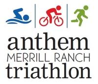 Anthem Merrill Ranch Triathlon - Florence, AZ - e1a94be0-2660-4111-b0bf-a809a1e6c273.jpg