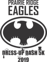 PRE Dress-Up Dash - Firestone, CO - race79568-logo.bDCQM6.png