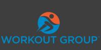The Workout Group - Tucson, AZ - race38816-logo.bxZWvn.png