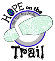 Hope on the Trail - Thorntown, IN - race64146-logo.bBtwEn.png