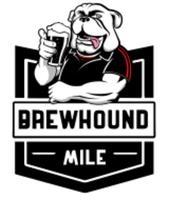 Brewhound Mile - Angola Chapman's - Angola, IN - race79834-logo.bDwU6Z.png