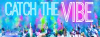 Color Vibe 5k - Tempe - Tempe, AZ - race37210-logo.bxJr9W.png