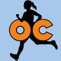 Women Run OC - Huntington Beach, CA - race79847-logo.bDwYss.png