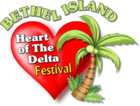 Heart of the Delta 5K at Delta Coves - Bethel Island, CA - race79851-logo.bDwZZQ.png