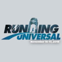 Running Universal Jurassic World 10K - Universal City, CA - race79861-logo.bDw_vD.png