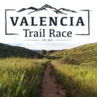 VALENCIA Trail Race - Valencia, CA - race37158-logo.bxIJan.png