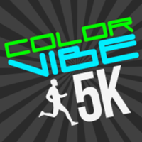 Lake Havasu City Color Vibe - Lake Havasu City, AZ - race38650-logo.bxYBnQ.png