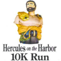 Hercules on the Harbor VIRTUAL Run Challenge - Stony Brook, NY - race78307-logo.bDj3PK.png