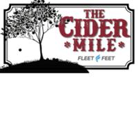 Schutt's Cider Mile - Webster, NY - race79242-logo.bDuGaX.png