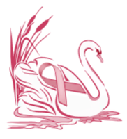 Walk for Beauty - Stony Brook, NY - race79981-logo.bDxVod.png
