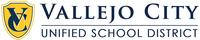 Glo Run Vallejo - Race for Education - Vallejo, CA - e192305e-7c6a-4a98-8e12-84b7f3ef90b4.png