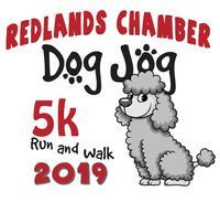 Redlands Chamber Dog Jog 5-k Run & Walk 2019 - Redlands, CA - 754832b3-e96c-44b9-a3eb-bbe0677aa50b.jpg