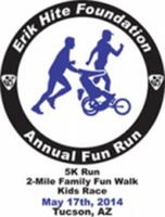 Erik Hite Foundation 5K Fun Run! - Tucson, AZ - race39419-logo.bx5wWl.png